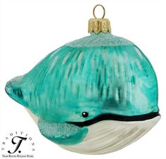 Decorate your Summer beach house with sea / ocean themed figures, ornaments, garlands, lights & hanging decorations from Traditions Year-Round Holiday Store! Coastal Christmas Decor, Nautical Christmas, Tropical Christmas, Merry Little Christmas, Christmas Love, All Things Christmas, Christmas Holidays, Christmas 2019, Christmas Trees