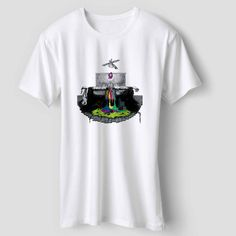 Self Titled Twenty One Pilots Tshirt by Jherysak on Etsy