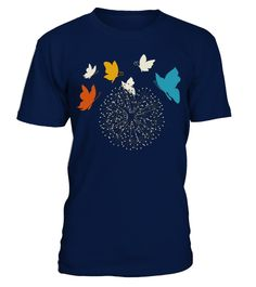 # DANDELION AND THE BUTTERFLY T-SHIRT Anim .  DANDELION AND THE BUTTERFLY T-SHIRTClick on drop down menu to choose your style, then pick a color. Click the BUY IT NOW button to select your size and proceed to order. Guaranteed safe checkout: PAYPAL | VISA | MASTERCARD | AMEX | DISCOVER.merry christmas ,santa claus ,christmas day, father christmas, christmas celebration,christmas tree,christmas decorations, personalized christmas, holliday, halloween, xmas christmas,xmas celebration, xmas