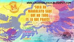 Frases de casi angeles Mandalay, Memes, Diagram, Map, Quotes, Songs, Art, Diets, Quotations