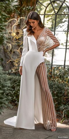 130 Justice Of The Peace Ideas In 2021 Dresses Fashion Beautiful Dresses