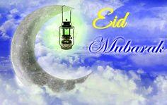 Eid mubarak card for all. Free online Eid Mubarak Card ecards on Eid ul-Fitr Eid Mubarak Card, Ecards, Friends, Amazing, Moroccan Dress, Amigos, Boyfriends, E Cards, True Friends