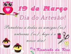 ALEGRIA DE VIVER E AMAR O QUE É BOM!!: DIÁRIO ESPIRITUAL #69 - 19/03 - Força de Vontade