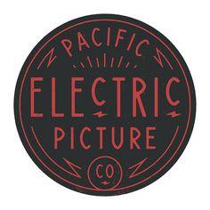 Logos / PEPco logo design by Simon Walker Vintage Typography, Typography Letters, Typography Logo, Graphic Design Typography, Logo Branding, Branding Design, Vintage Logos, Design Logos, Vintage Type