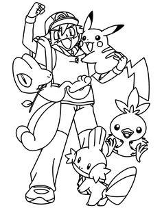 free pokemon advanced coloring page pokemon advanced coloring pages 219 printable coloring page - Coloring Pages Pokemon
