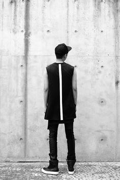 RO & HBA #fashion