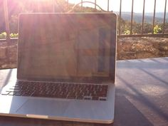 omigosh omigosh NONONONO this is a pic of cassie's laptop while she's writing CoHf.... NO THIS IS NOT GOOD AT ALL