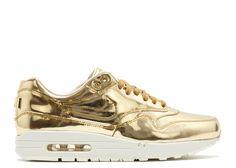 check out 7bcdd 3065a Nike Gold, Flight Club, Nike Cortez, Liquid Gold, Air Max 1,