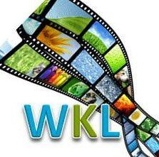 WatchKnowLearn Free Educational Videos