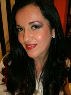 Glamour, Up, Professional Makeup, Mariage, Events, The Shining