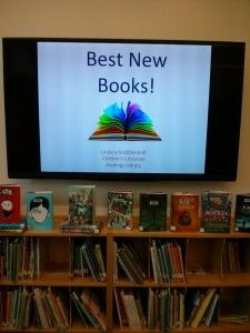 Tips on booktalking from the experts over at Jbrary! In High School, After School, Kids Library, Library Ideas, Reading Adventure, Build A Better World, Teacher Librarian, Library Programs, Library Displays
