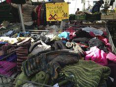 milan market fashion