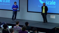 Building for Cross Platform Apps at Dropbox - Mobile @ Scale