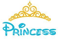 INSTANT DOWNLOAD Princess Tiara Elsa Frozen DIY Printable Iron Transfer Disney shirt vacation Disney Family Cruise Wedding Anna Birthday