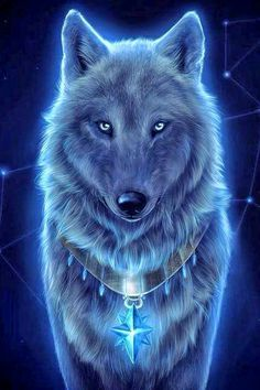 Résultats de recherche d& pour « image galaxie Beautiful Wolves, Animals Beautiful, Cute Animals, Anime Wolf, Wolf Wallpaper, Animal Wallpaper, Wallpaper Wallpapers, Iphone Wallpaper, Fantasy Creatures