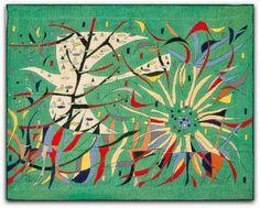 Surface Pattern, Pattern Art, Henri Matisse, Work Inspiration, Surrealism, Design Art, Abstract Art, Weaving, My Arts