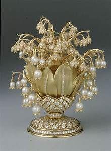 Faberger fabulous ❤️