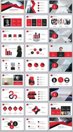 Brand Presentation, Corporate Presentation, Presentation Design Template, Powerpoint Presentation Ideas, Booklet Design, Presentation Folder, Simple Powerpoint Templates, Professional Powerpoint Templates, Powerpoint Presentations