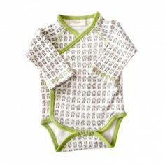 infant formal dresses