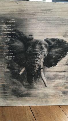 Elephant, Animals, Animaux, Animal, Animales, Elephants, Animais