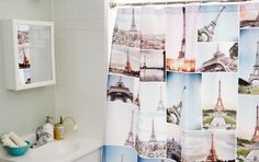 best shower curtain ideas