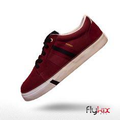 #huf #hufpepper #hufshoes  #mensshoes #menssneakers #fashion #urbanfashion #mensfashion #flykix