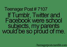 teenager posts images Teenager Tumblr, pinterest, whatsapp, instagram, YouTube*