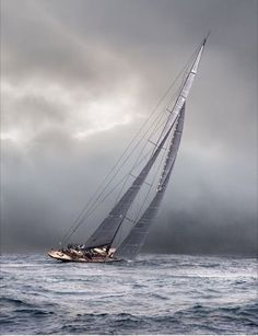 Once in a Lifetime Experience – Yacht Charter Sailing in Greece Boat Wallpaper, Classic Sailing, Full Sail, Love Boat, Boat Stuff, Sail Away, Boat Building, Tall Ships, Sailing Ships