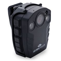 F1 Pro Bodycam (16GB) Price: £299.95 The F1 Pro is an all in one, HD, Infrared body worn camera with intelligent and secure encrypted enabled software.