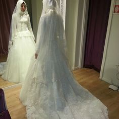 Cheap dress wedding korea, Buy Quality wedding dress tulle ball gown directly from China wedding dress bridal Suppliers:  Next Holiday:10 Feb.-28 Feb.  Cheap Ready-made wedding dresses click here to view!!     Real Buyers