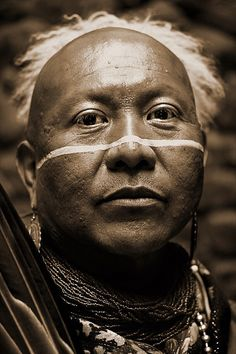 Uqualla: Spiritual leader, medicine man of the Havasupai Nation in the Grand Canyon.