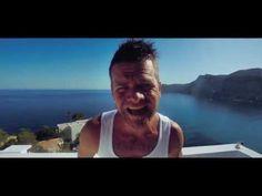 Keen'v feat Lorelei B - la vie du bon coté ( clip officiel ) - YouTube