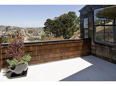 Terrace 610 duncan st, 94131