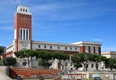 #Energiadimpresa, ultimo appuntamento il 18 novembre a Pescara.
