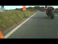 Isle of Man TT – Full Onboard Lap