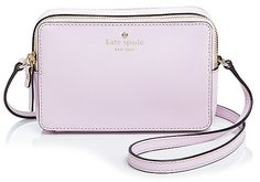 kate spade new york Cedar Street Kenna Crossbody - 100% Bloomingdale's Exclusive - $148.50