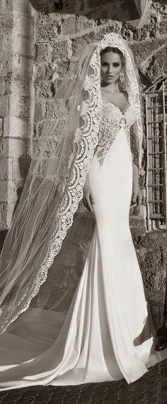#galialahav #dreamdress #goals #wedding #love