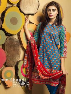 khadi lawn collection 2016 - Google Search