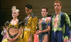 Www Oppapers Com Essays Strictly Ballroom Essay Film Techniques Teaching Without These Film  Techniques Strictly Ballroom Could Not Have Been Made Into A Film As  Entertaining Persuasive Essay Sample High School also Essays On Science And Technology  Best Strictly Ballroom Images  Ballrooms Baz Luhrmann Movies How To Write Science Essay