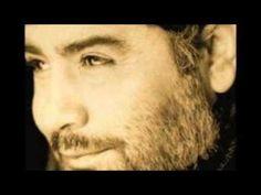 Gitsen de - Aytekin Ataş - YouTube