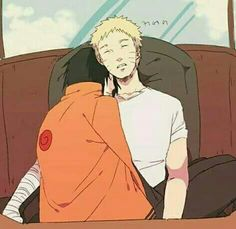 Image uploaded by Dark Evil Kitsune. Find images and videos about naruto, sasuke and sasunaru on We Heart It - the app to get lost in what you love. Naruto Shippuden Sasuke, Naruto Kakashi, Sasunaru, Anime Naruto, Naruto Comic, Sharingan Kakashi, Naruto Cute, Narusaku, Gaara