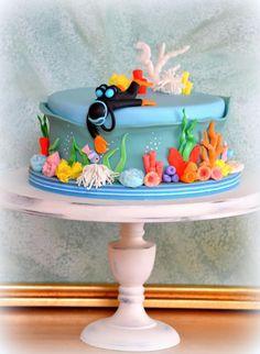 Cake Decorating Eltham