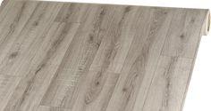 - strapazierfähige Auslegware- Stärke ca. 2,8 mm- 5 Jahre Garantie- Nutzungsklasse 22 (EN 685) - Feuerwiderstandsklasse Cfl-S1 (EN 13501)- Trittschalldämmung 18 dB (ISO 717)- Wärmeleitfähigkeit 0,25 W / m² (EN 12524)- Wärmedurchlasswiderstand 0,0112 m² / kW (EN ISO 12466)- Fußbodenheizung geeignet