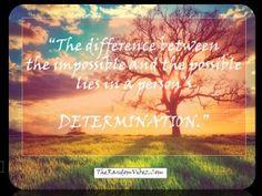 Determination Quotes |Inspirational #DeterminationQuotes #InspirationalQuotes #MotivationalQuotes #Quotes #Detrmination Determination Quotes, Wallpaper Pictures, Dalai Lama, Positive Quotes, Life Quotes, Quotes Inspirational, Positivity, Neon Signs, Thoughts