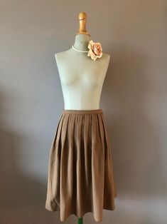 9a524ba867 91 Best Camel Skirts images in 2017 | Camel skirts, Fashion beauty ...