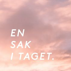 Monday motivation 22 (Julia - alltid mitt i prick) Words Quotes, Wise Words, Sayings, Best Quotes, Love Quotes, Inspirational Quotes, Swedish Quotes, Complicated Love, Quotes About Everything