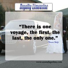 #limousine #transportation #Sandiego