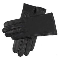These classic leather gloves worn by Daniel Craig in the James Bond film Skyfall, are the perfect accessory. Leather Accessories, Fashion Accessories, Classic Leather, Black Leather, Dents Gloves, James Bond Skyfall, Handmade Leather Wallet, Driving Gloves, Men Bags