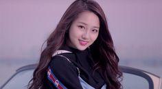 cool Scorching Stuff: Fil-Am 'Okay-Pop Star Finalist Kriesha Chu To Formally Debut As An Idol! Kriesha Tiu, Yong Jun Hyung, Ailee, Singing Career, K Pop Star, Billboard, Music Videos, Idol, Singer