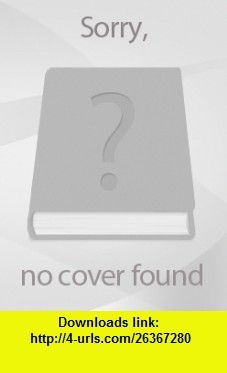 DISCOURSES  Volume III Meher Baba ,   ,  , ASIN: B00377AHB0 , tutorials , pdf , ebook , torrent , downloads , rapidshare , filesonic , hotfile , megaupload , fileserve
